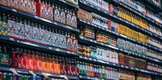 Zakupy na święta- czynność, którą trzeba wcześniej zaplanować, by nie wpaść zakupowy amok