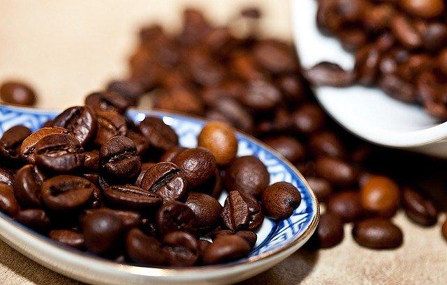 Ranking najpopularniejszych ekspresów do parzenia kawy