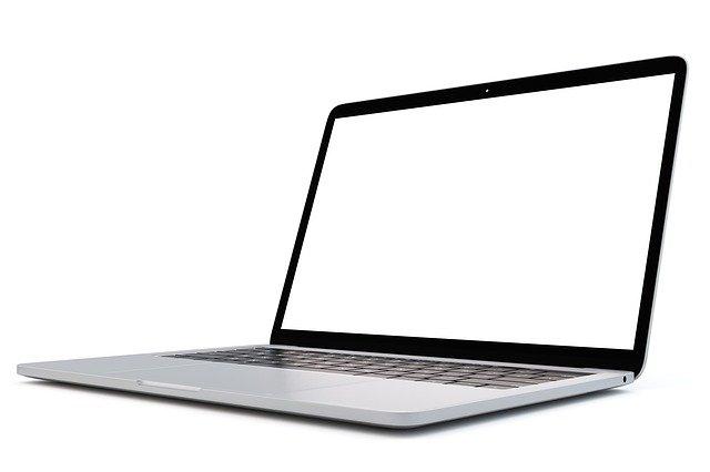 Jak funkcjonują najtańsze laptopy?