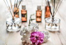 Dowiedz się, jak sprawdzić oryginalność perfum