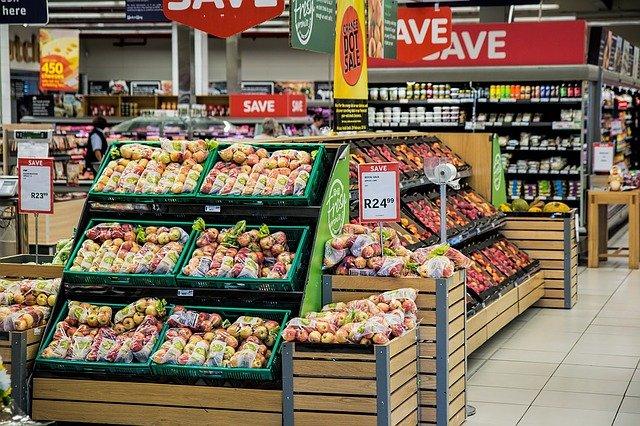 Jak czytać etykiety produktów spożywczych by wybierać tylko te najlepsze?