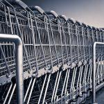 Zwrot towaru w sklepie czyli prawa i obowiązki sprzedawcy i kupującego