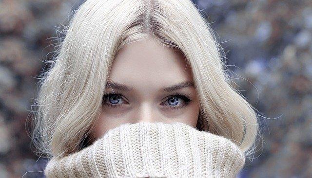 Zimowa stylizacja - na jakie elementy warto zwrócić uwagę?