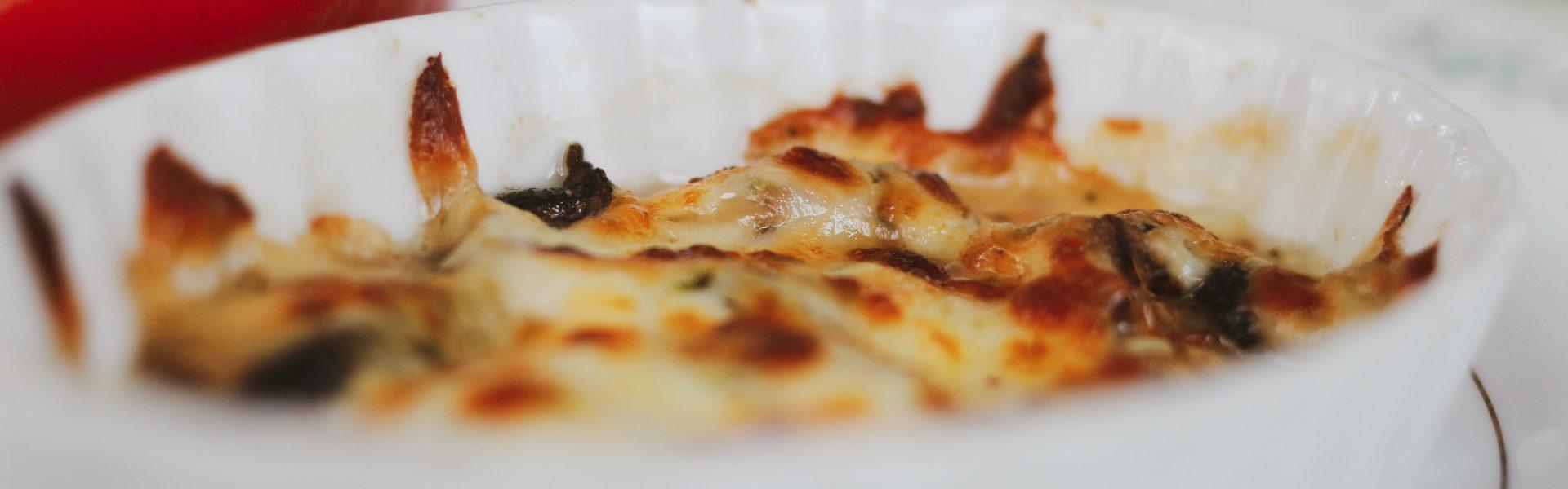 Dieta sirtfood